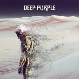 Deep Purple – Whoosh! (CD + DVD)
