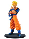Фигурка Dragon Ball Z Resolution Of Soldiers Son Gohan (18 см)