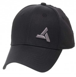 Бейсболка Assassin's Creed Unity. Black Flex Fit Cap With Small Logo
