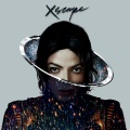 Michael Jackson. Xscape (LP)
