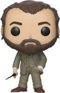Фигурка Funko POP Movies: Fantastic Beasts 2: The Crimes Of Grindelwald – Albus Dumbledore (9,5 см)