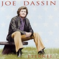 Joe Dassin: Eternel (CD)