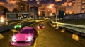 Need for Speed Carbon (Classics) [PC-Jewel]