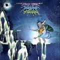 Uriah Heep. Demons And Wizards (LP)