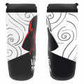 Кружка-термос SW: Vader Graphic Travel Mug (355 мл.)