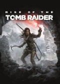 Rise of the Tomb Raider. Day One Edition [PC]