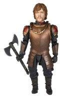 Фигурка Game Of Thrones. Tyrion Lannister Legacy Action (15 см)