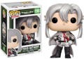 Фигурка Funko POP Animation Seraph of the End: Ferid Bathory (9,5 см)