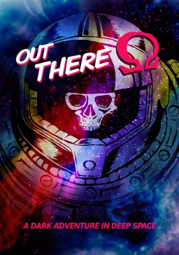 Out There: Omega Edition  [PC, Цифровая версия]