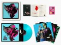 Gorillaz – The Now Now. Deluxe Box Set (LP)
