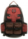 Рюкзак Deadpool: Backpack