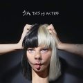 Sia: This Is Acting (CD)