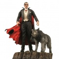 Фигурка Universal Monsters Retro Series 2 Dracula (20 см)