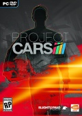 Project Cars. Day One Edition [PC]
