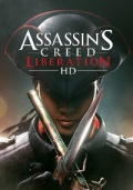 Assassin's Creed Liberation HD [PC, Цифровая версия]