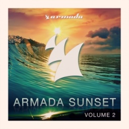 Сборник. Armada Sunset. Vol. 2