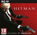 Hitman Absolution [PC-Jewel]