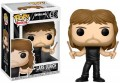 Фигурка Funko POP Rocks Metallica: Lars Ulrich (9,5 см)