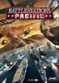Battlestations: Pacific [MAC]