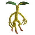 Мягкая игрушка Fantastic Beasts: Bowtruckle