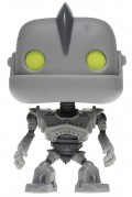 Фигурка Ready Player One Funko POP Movies: The Iron Giant (9,5 см)