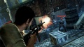 Uncharted 2: Among Thieves (Essentials) [PS3]