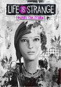 Life is Strange: Before the Storm [PC, Цифровая версия]
