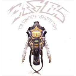Eagles: The Complete Greatest Hits (2 CD)