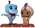 Фигурка Funko POP: Disney – Aladdin's First Wish (9,5 см)
