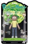 Фигурка Rick & Morty: Morty (13 см)