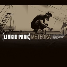 Linkin Park – Meteora (2 LP)