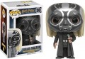 Фигурка Funko POP Harry Potter: Lucius as Death Eater (Exc) (9,5 см)