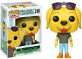 Фигурка Funko POP Animation BoJack Horseman: Mr. Peanutbutter (9,5 см)
