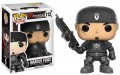 Фигурка Funko POP Games Gears of War: Marcus Fenix (9,5 см)