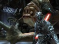 Star Wars: The Force Unleashed. Ultimate Sith Edition