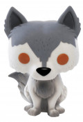 Фигурка Funko POP: Game Of Thrones – Nymeria Exclusive (9,5 см)