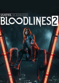 Vampire: The Masquerade – Bloodlines 2 [PC, Цифровая версия]