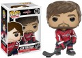 Фигурка Funko POP Hockey NHL: Alex Ovechkin (9,5 см)