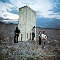 The Who. Who's Next. Original Recording Remastered (LP)