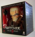 Фигурка The Witcher 3: Butcher Of Blaviken (16 см)