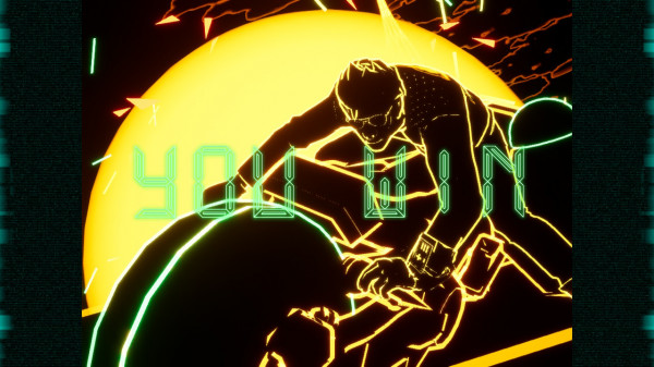 Travis Strikes Again: No More Heroes [Switch]
