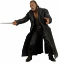 Фигурка Harry Potter DH Series 1 Greyback (18 см)
