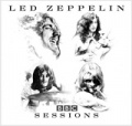 Led Zeppelin. BBC Sessions (2 CD)