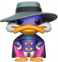 Фигурка Funko POP: Disney – Darkwing Duck (9,5 см)
