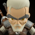 Фигурка The Witcher 3: Geralt Of Rivia (16 см)
