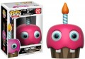 Фигурка Funko POP Games: Five Nights at Freddy's – Cupcake (9,5 см)