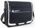 Сумка Assassin's Creed. Messenger Bag Abstergo Industries
