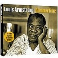 Louis Armstrong: Summertime (2 CD)
