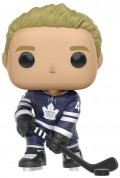 Фигурка Funko POP Hockey: NHL Toronto Maple Leafs – Morgan Rielly (9,5 см)