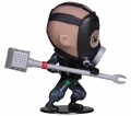 Фигурка Six Collection: Sledge (10 см)